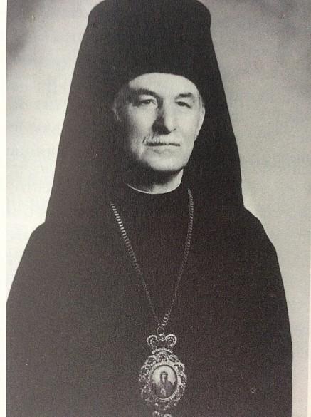Peshkopi Stefan (Lasko)