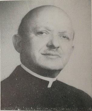 Fr. Sotir Dilogika